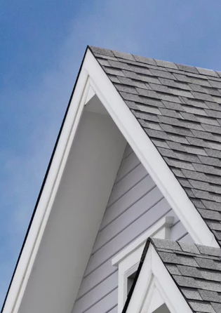 Downers Grove Roofing