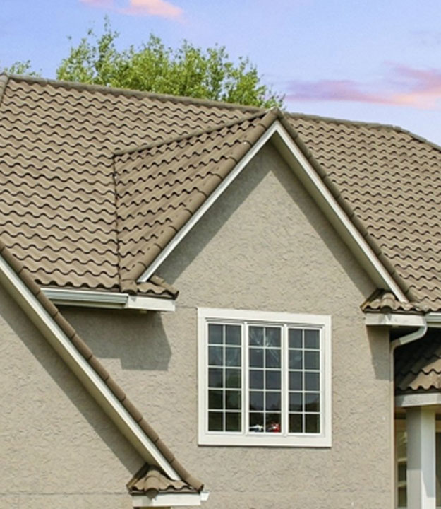 Roofing Layer